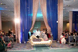 Bollywood Wedding DJs